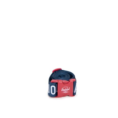 [TravelAccessories] Luggage Belt (018)