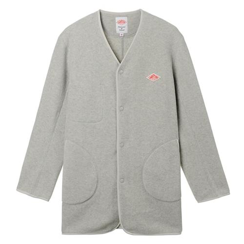 Long Fleece(ECR)