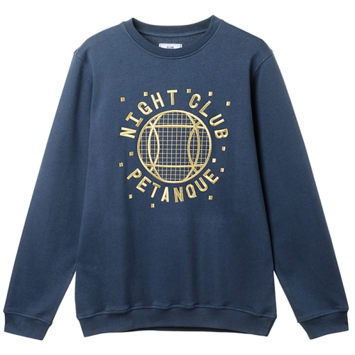 Night Club(NVY)
