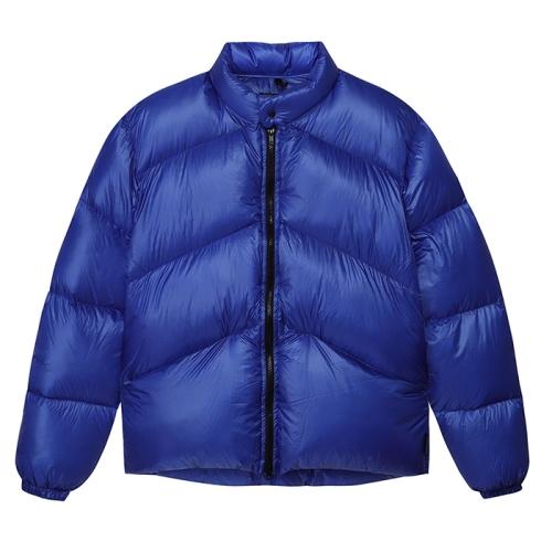 NS Jacket(450)