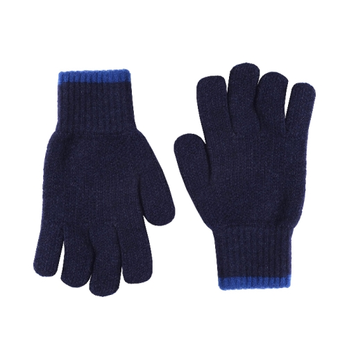 Wind It Up Gloves(NVY)