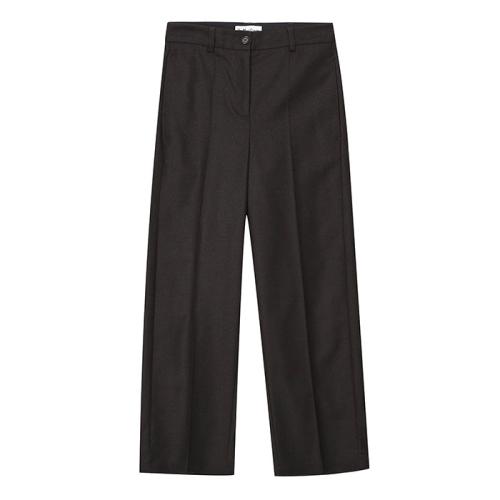 Last Tango Trouser(BRW)