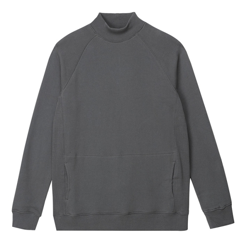 Touche Pocket Sweat(CHC)