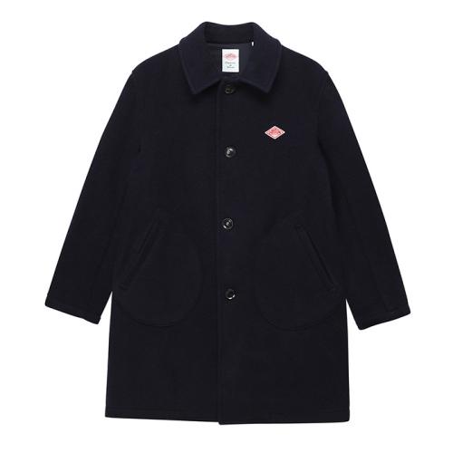 Long Coat(NVY)