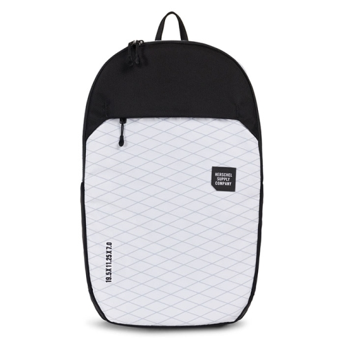 [TrailSailcloth] Mammoth Large (821)