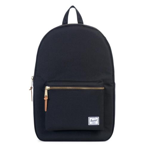 Backpacks Settlement(001)