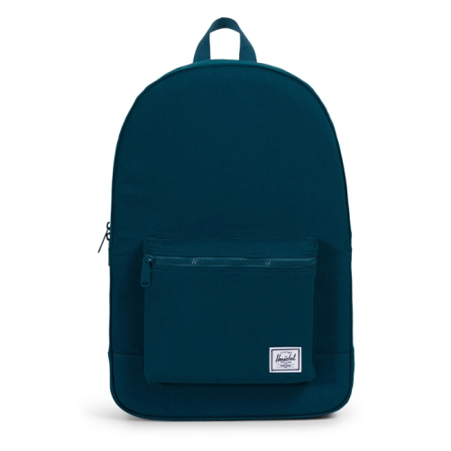 [CottonCasuals] Daypack (216)