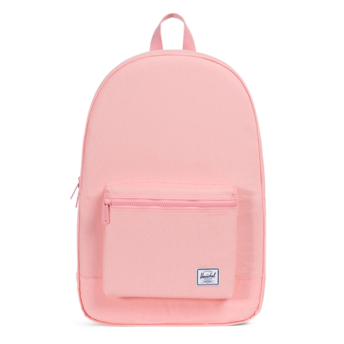 [CottonCasuals] Daypack (843)