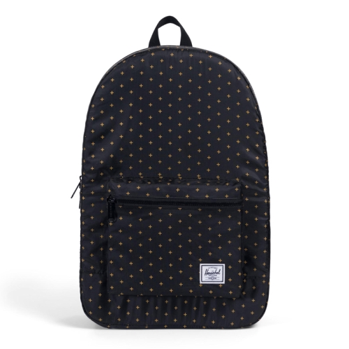 Packable Daypack (185)