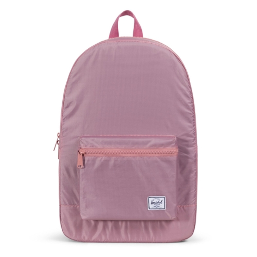 Packable Daypack (186)