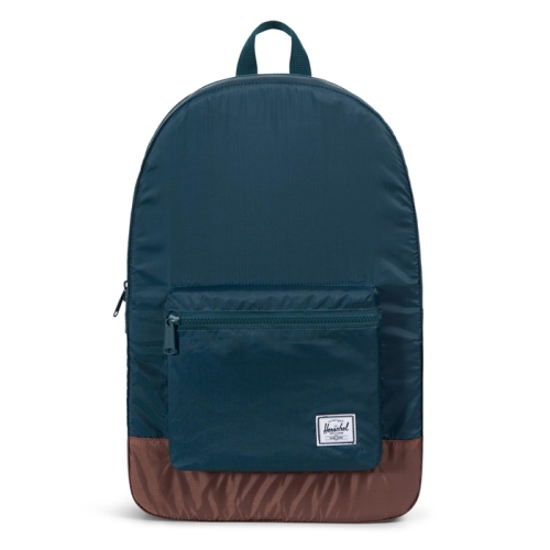 Packable Daypack (187)