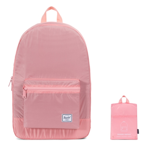 Packable Daypack (859)