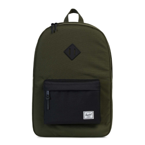 Backpacks Heritage(572)