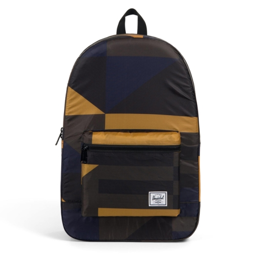 Packable Daypack (183)