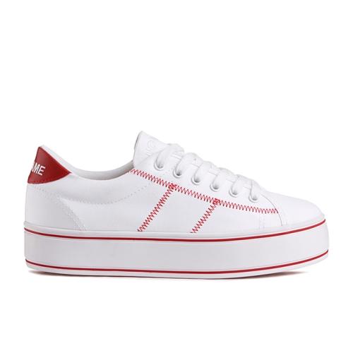 Master Sneaker(004)