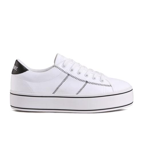 Master Sneaker(015)