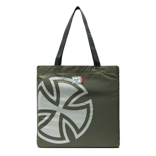 [Independent] New Packable Tote (521)