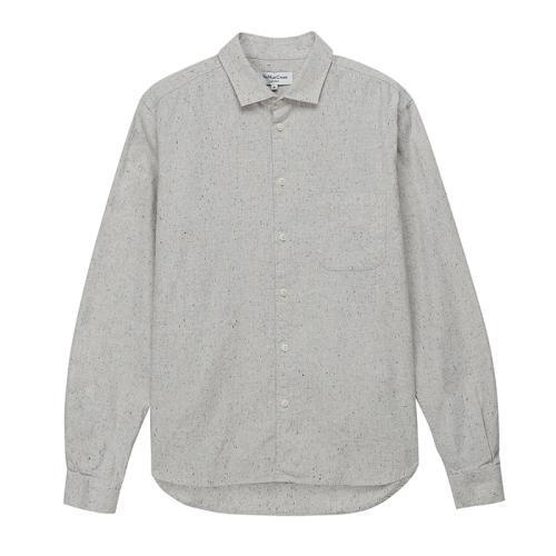Curtis Shirt(CRM)