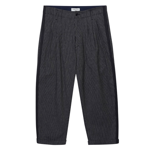 Creole Trouser(NVY)