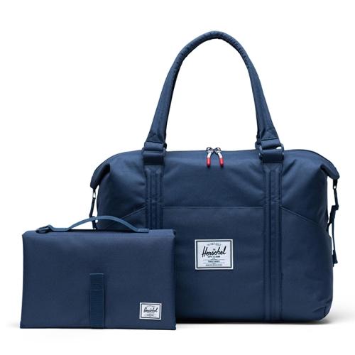 [Wisper bag] 스트랜드 스프라우트 (007)