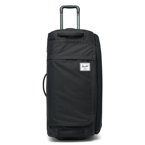 Wheelie Outfitter 90L (001)