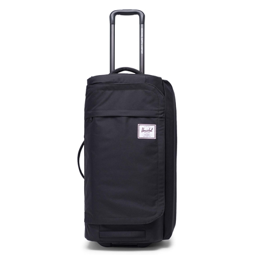 Wheelie Outfitter 70L (001)