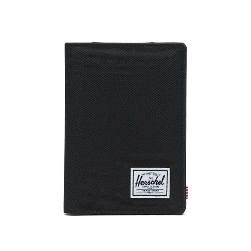Raynor Passport Holder RFID (001)