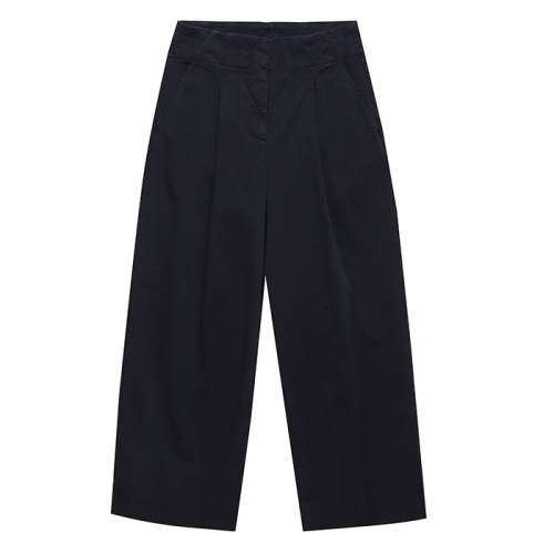 Hall Trouser (NVY)