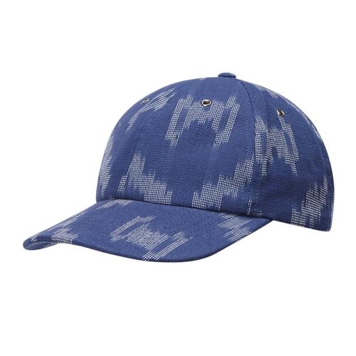 Baseball Cap(BLU) HYMM191HLAD-BLU
