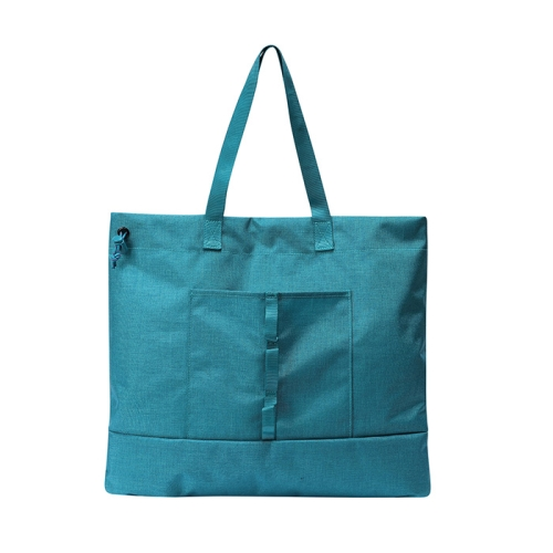 Tote Bag(TEA)