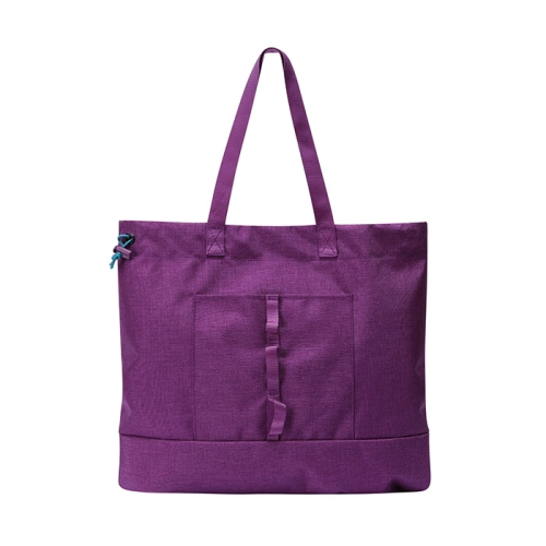 Tote Bag(PUR)