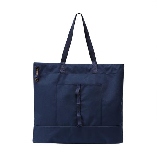 Tote Bag(NVY)