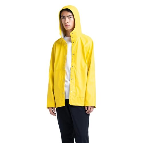 Rainwear Classic (031)
