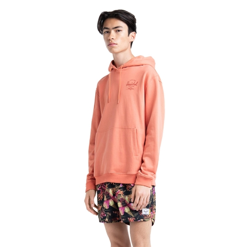 [Knits] Pullover Hoodie (265)