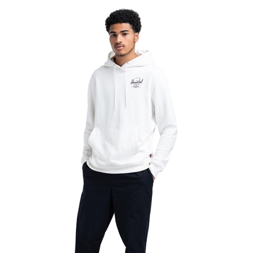 [Knits] Pullover Hoodie (268)