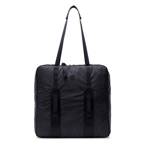 [City Pack] HS7 토트 (537)