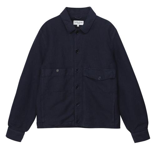 Pinkley 2 Jacket(NVY)