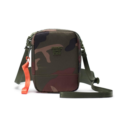 [City Pack] HS8 Crossbody (535)