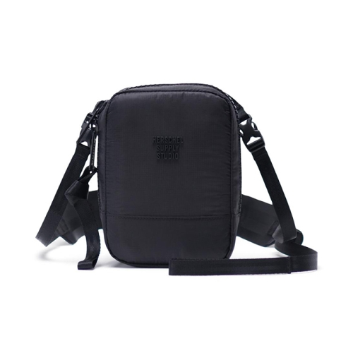 [City Pack] HS8 Crossbody (537)