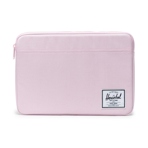 Anchor Sleeve for 13 inch MacBook (452)