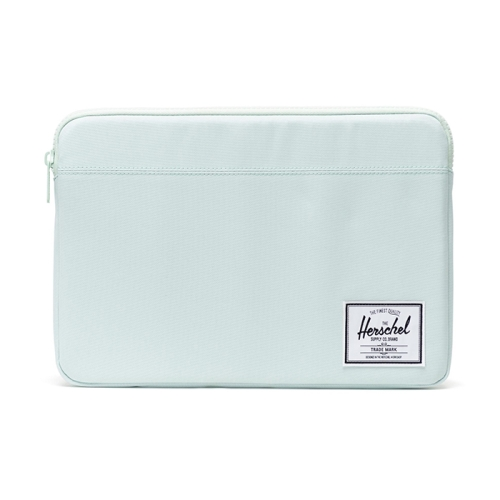 Anchor Sleeve for 13 inch MacBook (457)