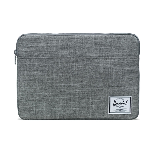 Anchor Sleeve for 15 inch MacBook (180)