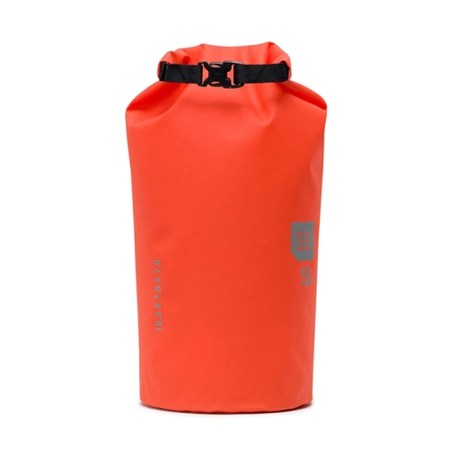 [Trail Dry Bags] Dry Bag 5L (552)