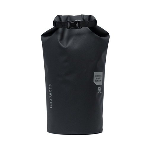 [Trail Dry Bags] Dry Bag 5L (554)