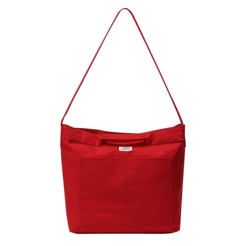 Shoulder Bag (RED)