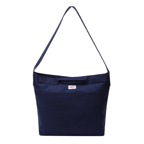 Shoulder Bag (NVY)