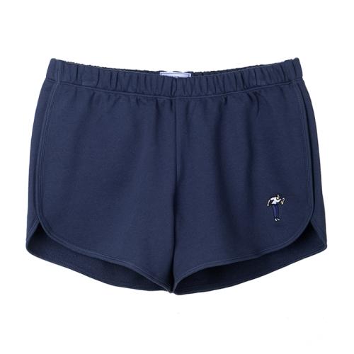 Le Short (NVY)