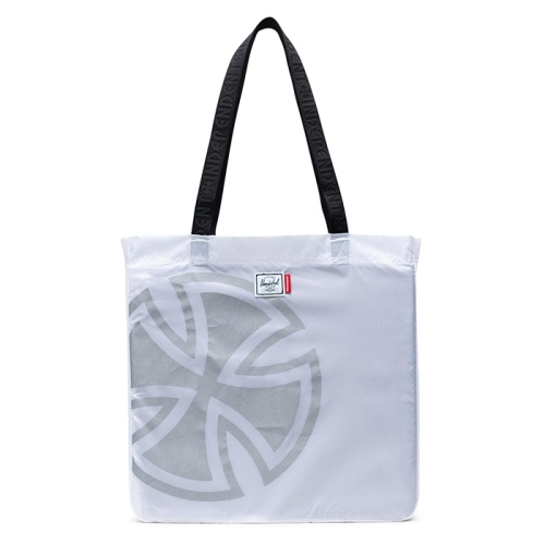 [Independent] New Packable Tote (760)