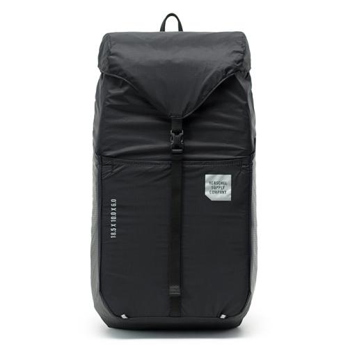 [Trail Ultralight] Ultralight Daypack (549)