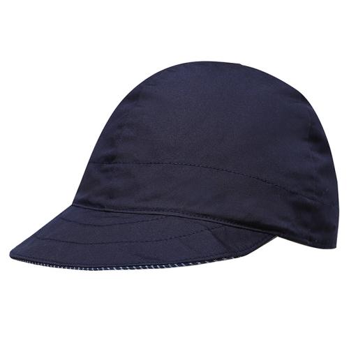 Ventile reversible Cap (NVY)